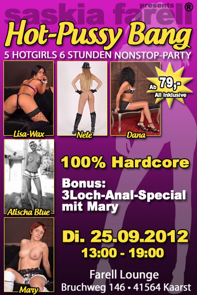 oktoberfest blowjob sexkontakte hamburg
