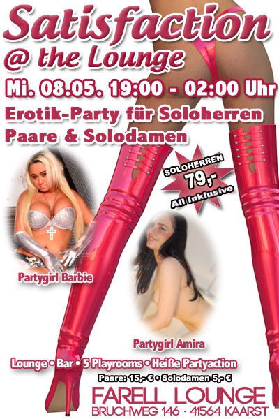 swinger outdoor saskia farell lounge