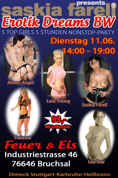 fleshlight inlays fkk mainhattan frankfurt