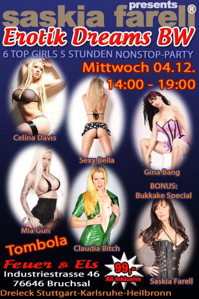 erotic supermarkt frankfurt gratis sex kontakte