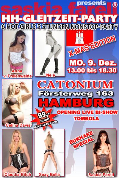 vibrator selbst bauen catonium hamburg