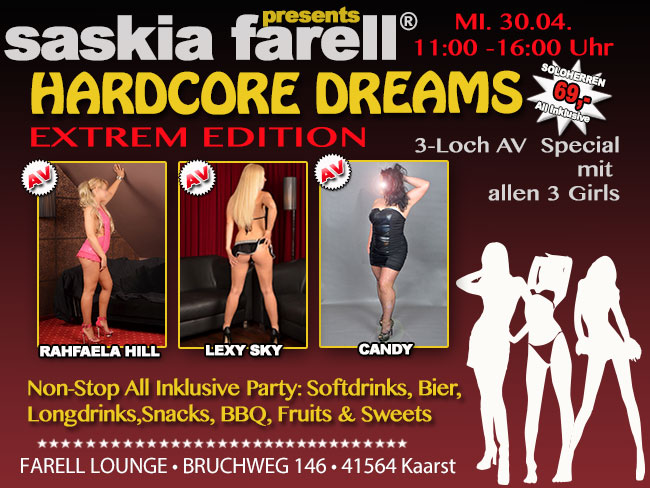 saskia farell lounge bang my wife