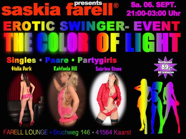 joy forum saskia farell lounge