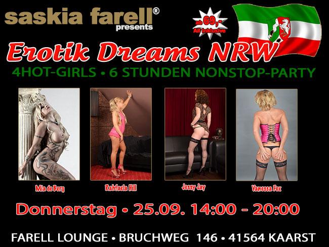 saskia farell lounge porno paare