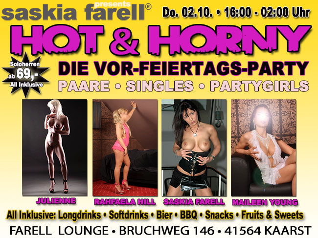 saskia farell lounge pfalz ladies