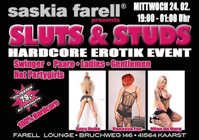 saskia farell lounge lusthaus forum