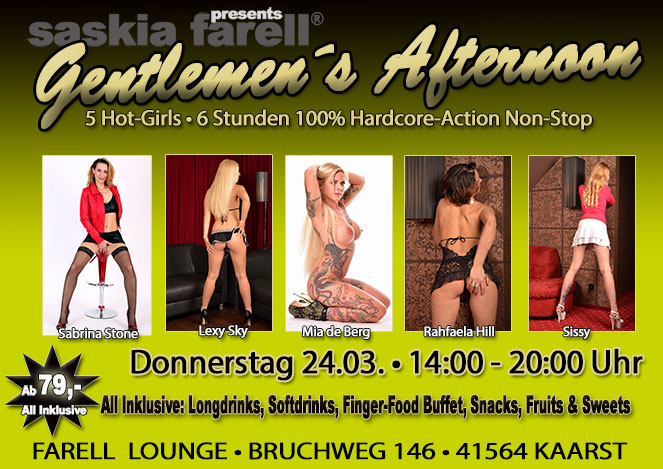 farell lounge kaarst erotik forum at
