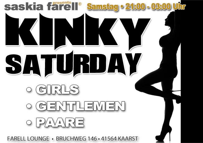 Kinky_Saturday