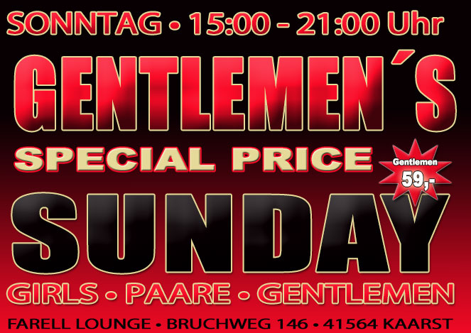 Special_Sunday