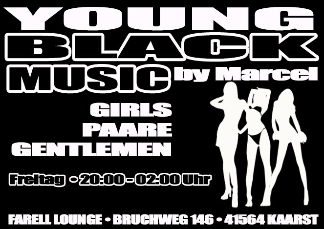 Young_Black_Music