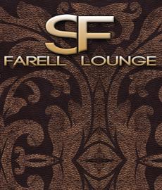 farell-lounge