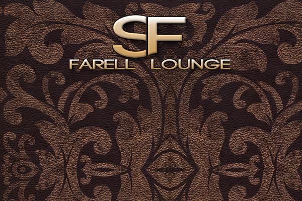 farell lounge schickeria club