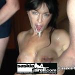 saskia_bukkake_special_12