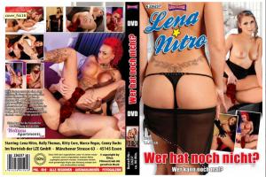 Lena-Nitro-Wer-hat-noch-nicht