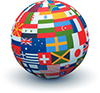 install-google-translator-with-flags-widget -blogger