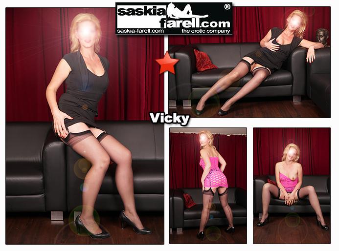 free erotik saskia farell lounge