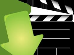 Video Download im VIP Club wieder aktiviert